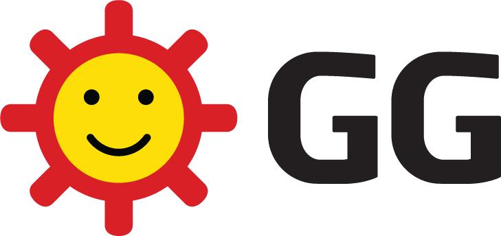 Biuro prasowe GG